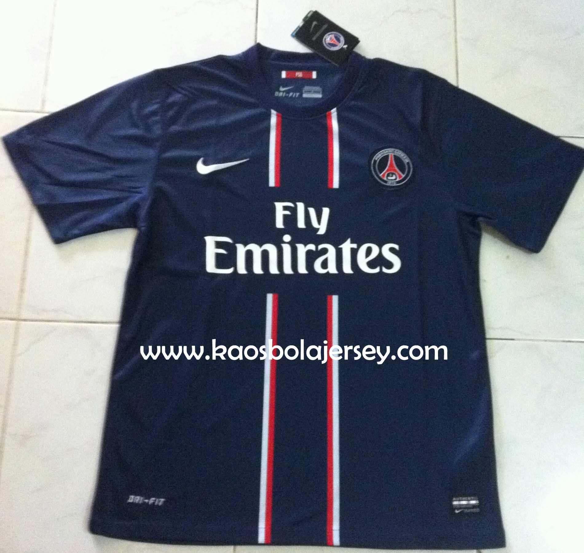 Jersey murah-grosir jersey-jersey online | Baju bola ...